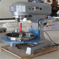 乳化沥青湿轮磨耗试验仪