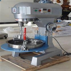 LM-II乳化沥青湿轮磨耗试验仪