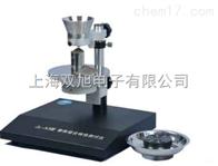 JL-A3粉体测试仪JLA3型粉体特性测试仪JL-A3粉体综合特性测试仪