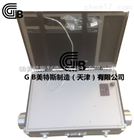 门窗气密性检测设备GB标准