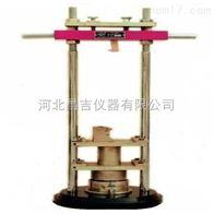 JCJ-II上海集料冲击值试验仪