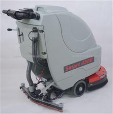 450B貝納特洗地機 湖北貝納特手推式洗地機
