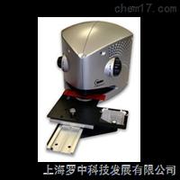 UV2000F紫外透过率分析仪