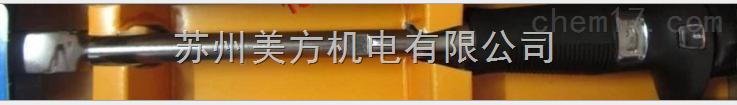 60QL4日本东日棘轮扭力扳手60QL4