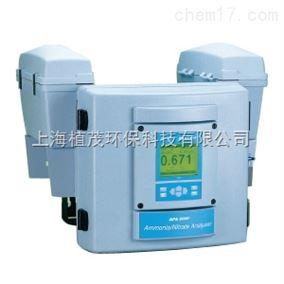 哈希APA6000氨分析仪|一氯胺分析仪|氨测定仪