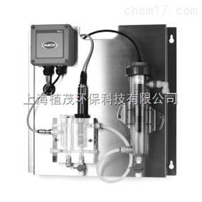 哈希CLF/CLT 10 sc无试剂的余(总)氯分析仪|余氯测定仪|总氯测定仪