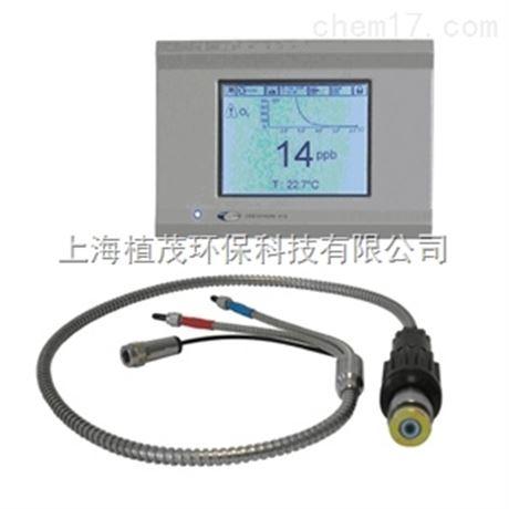 哈希HACH G1100荧光法微量溶解氧分析仪|G1100溶解氧监测仪