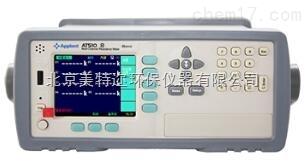 AT51X8多路电阻测试仪厂家