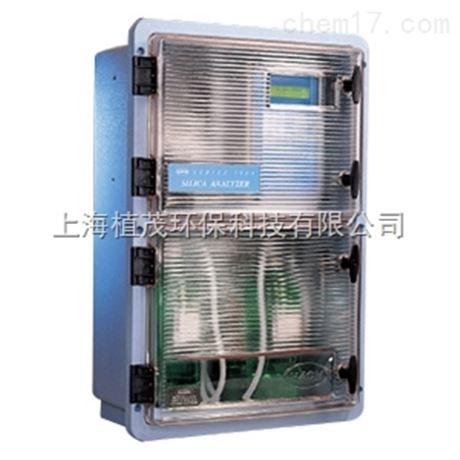 哈希HACH 5000系列硅分析仪 硅监测仪