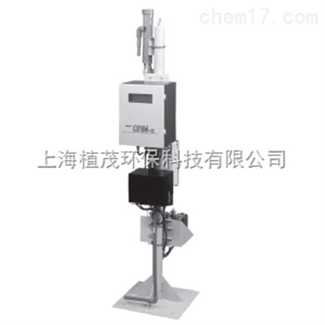 哈希HCAH CRM-2C六价铬在线分析仪|CRM-2C六价铬在线监测仪
