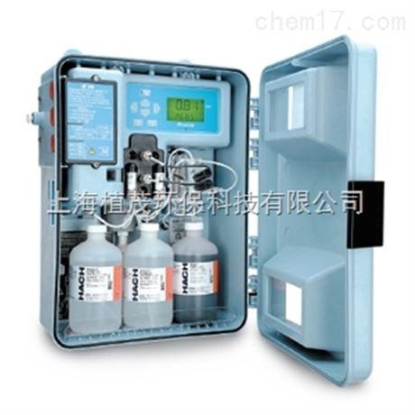 哈希HACH CA610在线氟化物分析仪|CA610在线氟化物监测仪