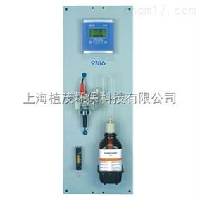 哈希HACH 9186联氨分析仪|9186联氨监测仪
