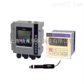 哈希HACH FBM-160/FBM-100A氟离子浓度分析仪