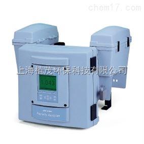 哈希HACH APA6000碱度在线分析仪|APA6000碱度在线监测仪