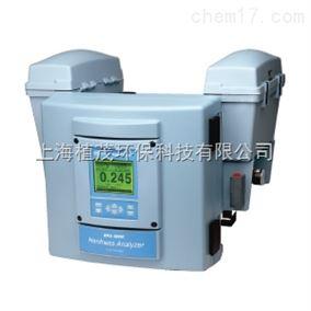 哈希HACH APA6000硬度分析仪|APA6000硬度监测仪