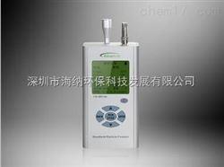 CW-HPC300激光粉尘粒子计数器