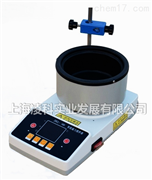 智能磁力(加熱鍋)攪拌器