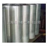 petfilm-聚酯薄膜