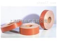 SHS-P二苯醚預浸材料