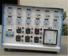 ZWK-II-60KW智能溫控箱