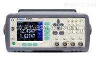 AT810A精密LCR 数字电桥表厂家