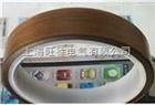 日東鐵氟龍高溫膠布(代替品)耐300高溫膠帶0.13厚10米長寬15mm