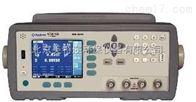 AT2817精密LCR台式數字電橋表廠家