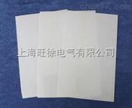 SUTE国产芳纶纸