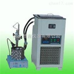 SYD-2801F高低温全自动针入度仪