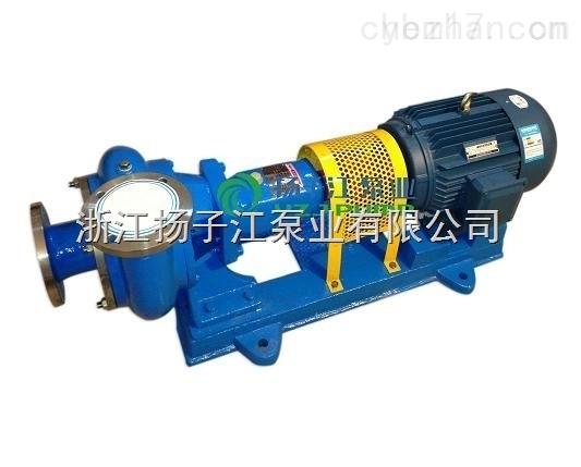 厂家直销 4PW 卧式污水泵 耐磨杂质泵 离心式排污泵 PW泥浆泵