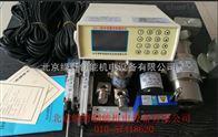 LH-4电杆检验设备
