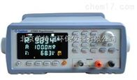 AT683绝缘电阻测试仪厂家