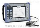 NORTEC 600涡流探伤仪常规/双频应用