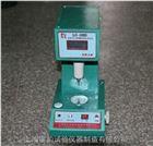 数显土壤专用液塑限测定仪