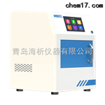 HX-TD型全自动粉末真密度测试仪