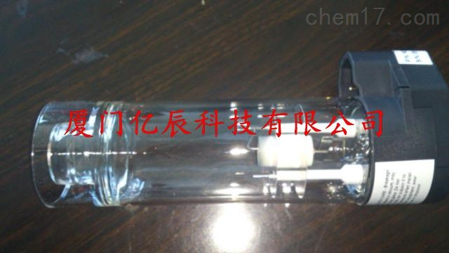 N3050170锑空心阴极灯美国珀金埃尔默原子吸收光谱耗材代理