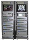 電視中央信號集成系統TV3300