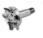 意大利阿托斯油缸/ATOS活塞式液壓缸總經銷商