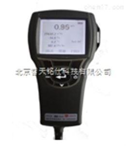 通风检测仪-JFY-4通风多参数检测仪 -安监仪器