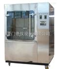 箱式防水机专业生产厂家直销