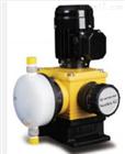 米顿罗MILTONROY计量泵美国原装中国总代