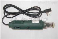 WJDX-6手持式漆包線電動刮漆器