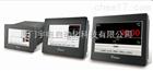 AI-3556/3556P/3559宇电触摸式5寸智能控制仪