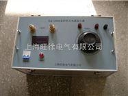 SLQ-1000A長時間大電流發生器