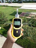 LB-BZ泵吸式有毒有害气体检测仪国产高性价比LB-BZ路博环保