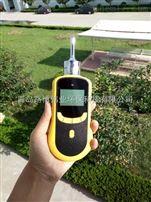 泵吸式有毒有害气体检测仪国产高性价比LB-BZ路博环保
