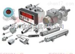 德国BCS0047巴鲁会传感器 BALLUFF中国