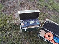 国产MC-80A烟尘烟气测试仪配备智能烟气预处理器