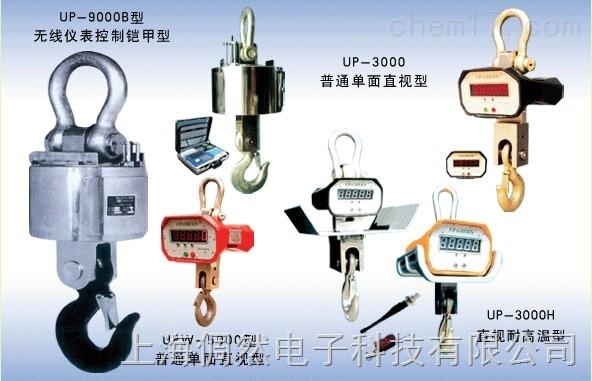供应小量程电子吊秤50公斤-500公斤/厂家直销