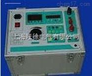 SF-R單相熱繼電器測試儀